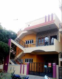 2200 sqft, 5 bhk IndependentHouse in Builder Project Horamavu, Bangalore at Rs. 95.0000 Lacs