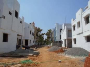 1290 sqft, 3 bhk Villa in Annai Ahalyaa Medavakkam, Chennai at Rs. 75.0000 Lacs