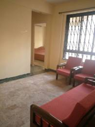 999 sqft, 2 bhk Apartment in Hiranandani Estate Thane West, Mumbai at Rs. 25000