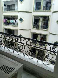 1000 sqft, 2 bhk Apartment in Builder Project Hazratganj, Lucknow at Rs. 12000