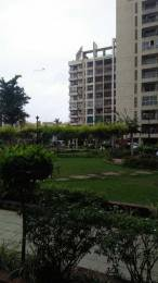 1480 sqft, 3 bhk Apartment in Mirchandani Shalimar Township Apartment AB Bypass Road, Indore at Rs. 27000