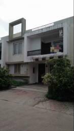 3000 sqft, 5 bhk Villa in Kalindi Midtown Villa Bhicholi Mardana, Indore at Rs. 20000