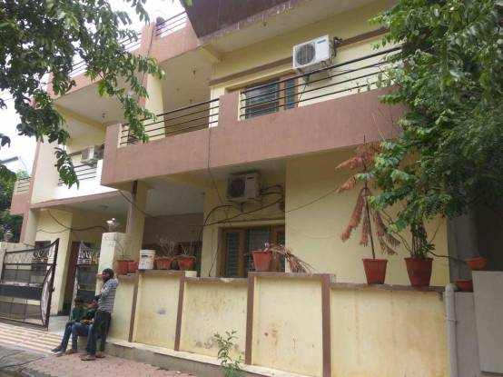 5000 sqft, 5 bhk Villa in Builder Project Kanadiya Road, Indore at Rs. 40000