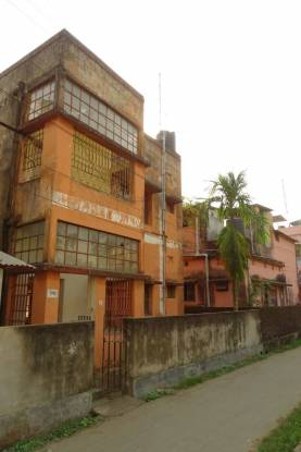 1440 sqft, 2 bhk IndependentHouse in Builder Project Rajpur, Kolkata at Rs. 27.0000 Lacs