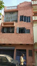 2600 sqft, 4 bhk BuilderFloor in Builder Project Rajajipuram, Lucknow at Rs. 1.5000 Cr