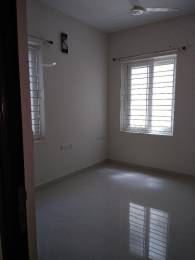 900 sqft, 2 bhk Apartment in Builder Project Triplicane, Chennai at Rs. 30000