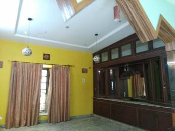 2400 sqft, 3 bhk IndependentHouse in Builder Project Mylapore, Chennai at Rs. 75000