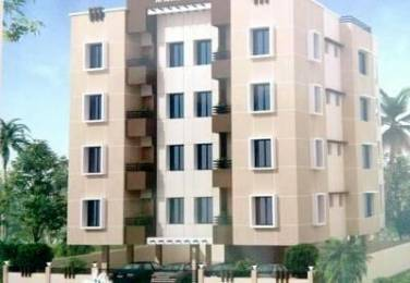 730 sqft, 1 bhk Apartment in Builder Project Indira Nagar, Nashik at Rs. 21.5000 Lacs