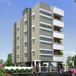 650 sqft, 1 bhk Apartment in Builder Project Indira Nagar, Nashik at Rs. 18.0000 Lacs