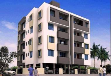 1165 sqft, 3 bhk Apartment in Builder Project Pathardi Phata, Nashik at Rs. 33.0000 Lacs