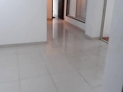 1495 sqft, 2 bhk Villa in Builder Project Indira Nagar, Nashik at Rs. 48.0000 Lacs