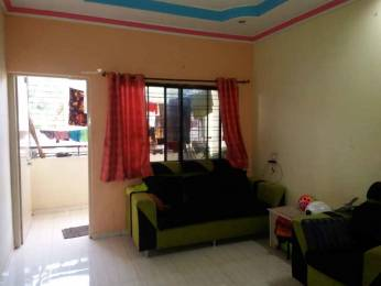885 sqft, 2 bhk Apartment in Builder Project Khande Mala Road, Nashik at Rs. 24.5000 Lacs