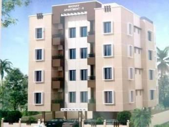 865 sqft, 2 bhk Apartment in Builder Project Indira Nagar, Nashik at Rs. 24.5000 Lacs