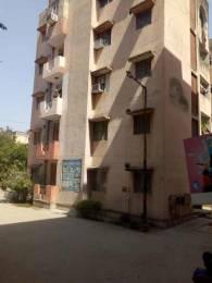 450 sqft, 1 bhk Apartment in Builder Dda flats loknayak puram Loknayak Puram, Delhi at Rs. 13.2500 Lacs