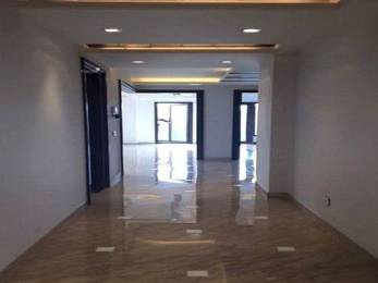 2100 sqft, 4 bhk BuilderFloor in Saket Harmony Saket, Delhi at Rs. 4.0000 Cr