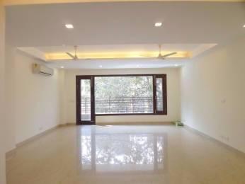 3150 sqft, 4 bhk BuilderFloor in Builder Project Geetanjali Enclave, Delhi at Rs. 5.5000 Cr