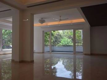 1800 sqft, 3 bhk BuilderFloor in Builder Project Anand Niketan, Delhi at Rs. 4.5000 Cr