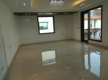 5103 sqft, 4 bhk BuilderFloor in Builder Project Panchsheel Enclave, Delhi at Rs. 6.7500 Cr