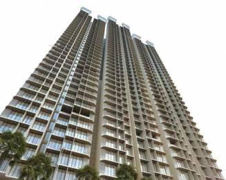 1445 sqft, 3 bhk Apartment in Migsun Kiaan Sector 14 Vasundhara, Ghaziabad at Rs. 84.5181 Lacs