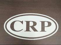 C R P
