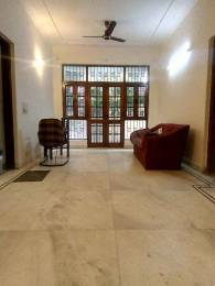 1800 sqft, 3 bhk Villa in Ansal Sushant Lok I Sector 43, Gurgaon at Rs. 30000