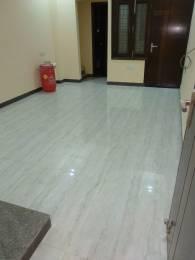 1400 sqft, 2 bhk BuilderFloor in Builder huda builder floor sector 43 Sector 43, Gurgaon at Rs. 25000
