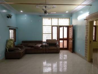 1600 sqft, 2 bhk BuilderFloor in HUDA Plot Sector 45 Sector 45, Gurgaon at Rs. 27000