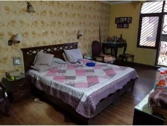 1800 sqft, 5 bhk Villa in DLF Phase 1 Sector 26 Gurgaon, Gurgaon at Rs. 80000