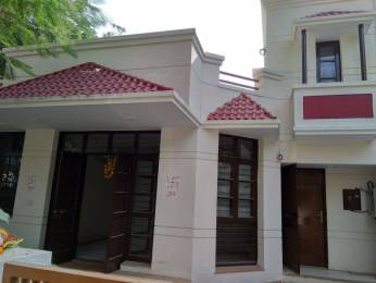 2430 sqft, 3 bhk Villa in Unitech Green Wood City Sector 45, Gurgaon at Rs. 50000