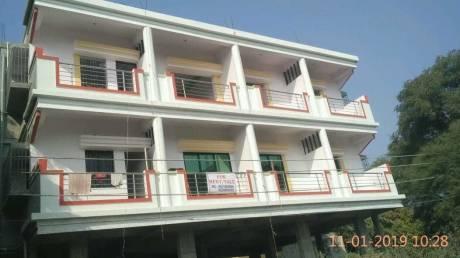 850 sqft, 2 bhk Apartment in Builder Saleem Ayyappa Nagar, Nagpur at Rs. 8000