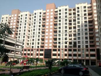 1090 sqft, 3 bhk Apartment in Builder Project Sector 36 Kharghar, Mumbai at Rs. 14000