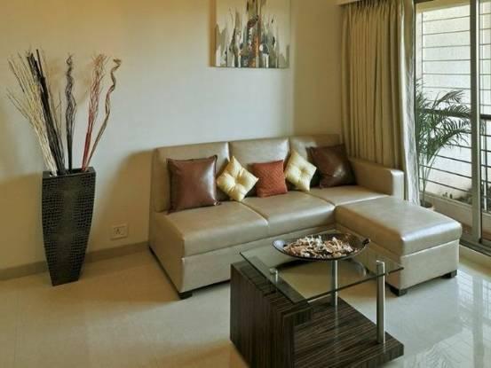 871 sqft, 2 bhk Apartment in Ekta Parksville Phase II Virar, Mumbai at Rs. 38.7400 Lacs