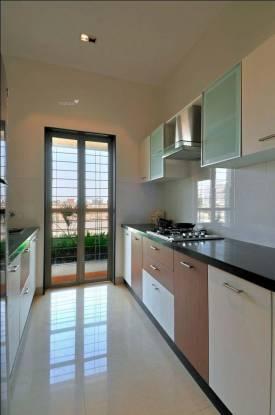 943 sqft, 2 bhk Apartment in Ekta Parksville Phase II Virar, Mumbai at Rs. 41.0000 Lacs