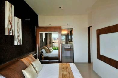 943 sqft, 2 bhk Apartment in Ekta Parksville Phase II Virar, Mumbai at Rs. 43.0000 Lacs
