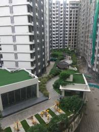 915 sqft, 2 bhk Apartment in Bhoomi Acropolis Virar, Mumbai at Rs. 41.8700 Lacs