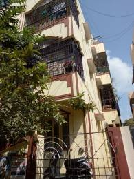 565 sqft, 2 bhk Apartment in Builder MM Flats Rangaiah Garden Street Mylapore, Chennai at Rs. 60.0000 Lacs