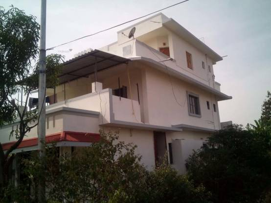 2800 sqft, 5 bhk IndependentHouse in Builder Project Makhmalabad, Nashik at Rs. 95.0000 Lacs