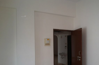 1400 sqft, 3 bhk Apartment in Builder City home Realtor West Marredpally, Hyderabad at Rs. 48.0000 Lacs