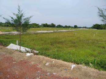 1440 sqft, Plot in Naskar Green Town Joka, Kolkata at Rs. 3.5000 Lacs