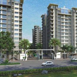 1232 sqft, 2 bhk Apartment in Builder Project Pal Gam, Surat at Rs. 39.5100 Lacs