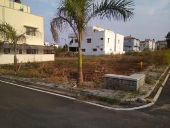 10800 sqft, Plot in JR Greenpark Lakefront Extension Marsur, Bangalore at Rs. 39.6000 Lacs