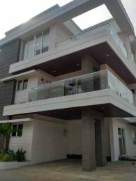 3580 sqft, 4 bhk Villa in CPR Bella Vista Nallagandla Gachibowli, Hyderabad at Rs. 2.5000 Cr