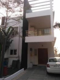 2262 sqft, 3 bhk Villa in SV Ville Green Bandlaguda Jagir, Hyderabad at Rs. 1.0200 Cr