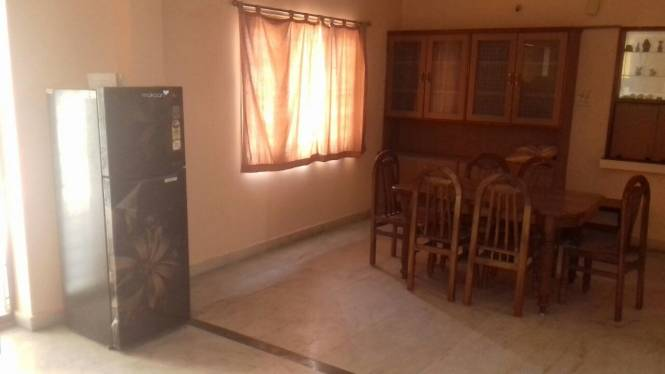 2900 sqft, 4 bhk Villa in Builder Prestige dream valley Rajendra Nagar, Hyderabad at Rs. 1.5000 Cr