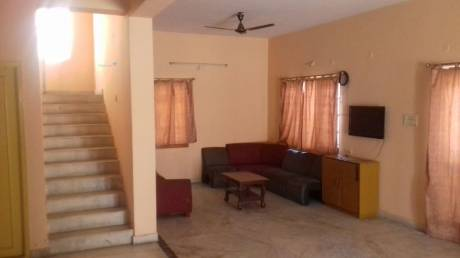 2900 sqft, 4 bhk Villa in Builder Prestige dream valley Rajendra Nagar, Hyderabad at Rs. 1.6000 Cr
