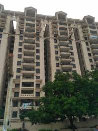 2380 sqft, 3 bhk Apartment in Builder Adittya heights Kondapur, Hyderabad at Rs. 1.4756 Cr