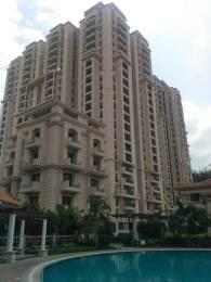 1600 sqft, 3 bhk Apartment in Aditya Empress Towers Shaikpet, Hyderabad at Rs. 85.5000 Lacs