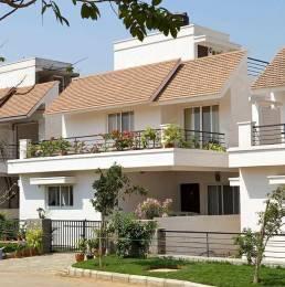 3031 sqft, 4 bhk Villa in Koncept The Neighbourhood Kompally, Hyderabad at Rs. 2.5000 Cr