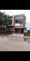 1810 sqft, 3 bhk Villa in Prajay Virgin County Villas Maheshwaram, Hyderabad at Rs. 77.0000 Lacs