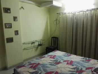 1225 sqft, 2 bhk Apartment in Gauthami Iconia Gachibowli, Hyderabad at Rs. 52.0000 Lacs